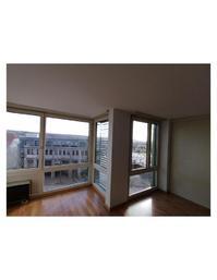 WWunderschöne 2-Zimmer-Wohnung mit herrlicher Aussicht in Solothurn
