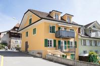 Schöne 2.5 Zimmer Wohnung in Beromünster/LU