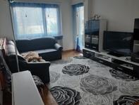 2,5 Zimmer Wohnung in Niederglatt
