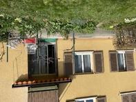 3 Zimmerwohnung mit Gartensitzplatz Dietikon
