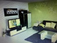 5 1/2 Zimmerwohnung im Zentrum von Visp