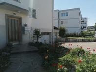 4,5 Zimmer Wohnung 110 m2 in Lyss