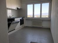 Ideale 3.5zimmer-Wohnung