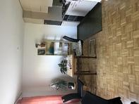 1,5 Zimmer Wohnung in Liestal