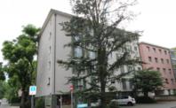 1.5-Zimmerwohnung im Lehenmattquartier mit Balkon  !