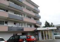 Bel appartement, moderne, lumineux