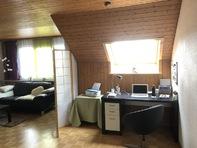 2.5 Zimmerwohnung