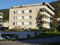 Moderne 4.5-Zimmer-Eigentumswohnung