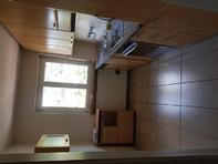 4 Zimmer Wng in Liestal in freundlicher Lage ab sofort zu Vermieten