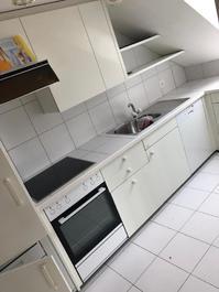 4.5 Zimmer Wohnung 2020 renoviert