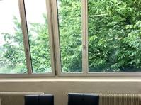 Praxisraum zur Untermiete in Erlenbach