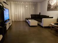 Gesucht: Wohnpartner für erstklassige Neubauwohnung an zentraler Lage Winterthurs