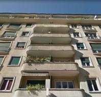 Bel appartement idéalement situé