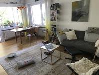 3 Zimmer Wohnung Stadt Bern auf 1. Dezember 2020