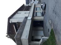 1.5 Zimmer Wohnung in Malix