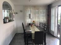 4.5 Zimmer Wohnung in Affoltern am Albos