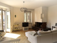 3,5-Zimmer 85m² Wohnung im K4