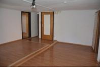 4 Zimmerwohnung in Bäretswil