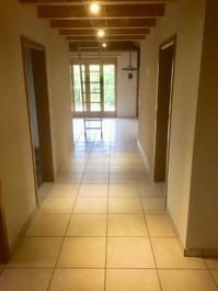 3 ½ -Zimmer-Dach-Wohnung 100m2 in Naherholungsgebiet