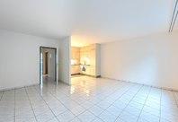 Moderne Wohnung in ruhigem Wohnquartier - Kannenfeldpark