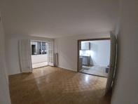Helle und ruhige Wohnung in Basel Stadt