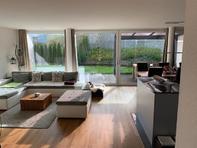 zu Verkaufen 4.5-Zimmer Eigentumswohnung /BGF 148 / EG / 6274 Eschenbach LU