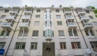 Schöne 1.5-Zimmerwohnung zu vermieten