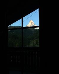 Zermatt Ferienwohnung zur Dauermiete