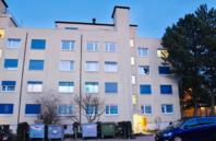 Sanierte geniale Wohnung in Schaffhausen
