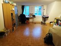 WG Zimmer in einer charmanten 5-Zi-Wohnung in Chur