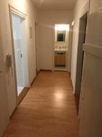 3 Zimmer Wohnung Sehr Zentral im Kleinbasel