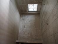 3.5- Zimmer Neubauwohnung