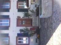 Heimelige 2.5 Zimmer-Wohnung in 4133 Pratteln