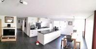 4.5 Zimmer Wohnung in Brig-Glis