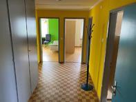 Nachmieter gesucht für 3,5-Zimmer Wohnung mit Solarstrom