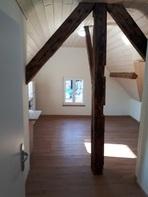 2.5 Zimmer Dachwohnung in 4911 Schwarzhäuesern