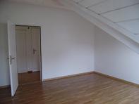 2 Zimmerwohnung in Schlieren