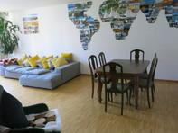 3.5 Zimmer Wohnung Stadt Bern