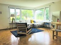 4,5 Wohnung in Luzern zu vermieten