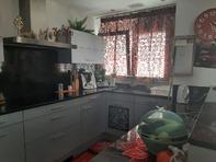 3.5 Zimmer Garten Wohnung