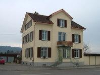 3 Zimmer Wohnung in 9214 Kradolf TG