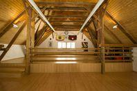 Räume stundenweise zu vermieten (Tanz, Yoga, Gymnastik o.ä.)
