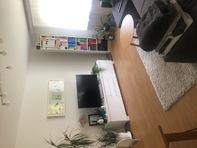 2 Zimmerwohnung in Luzern