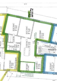 Helle, moderne 3.5 Zimmer Wohnung im steuergünstigen Ballwil