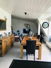3 ½ Zimmer-Wohnung in Aesch mieten