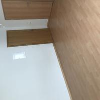 1,5 Zimmerwohnung