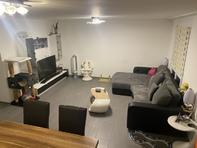 Wunderschöne 4.5 Zimmerwohnung an ruhiger Lage zum mieten