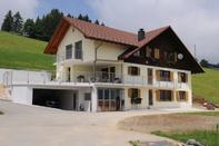 3.5 Zimmer Wohnung in Ricken