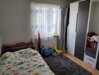 3.5 Zimmer Wohnung in Schlieren